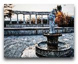 Дилиджан: Дилижанский Амфитеатр