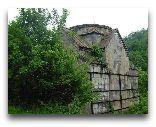 Дилиджан: Монастырь Джухтакванк