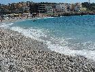Добра вода: Городской пляж в Добра Вода