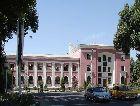 Душанбе: Национальный банк Таджикистана
