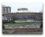 Душанбе: Цирк в Душанбе