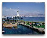 Эйлат: Подводная обсерватория в Эйлате