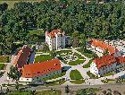 Еле́ня-Гу́ра (Цеплице): Замок Войянов