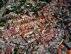 Еле́ня-Гу́ра (Цеплице): Панорама города