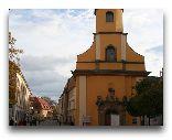 Еле́ня-Гу́ра (Цеплице): Православная церковь