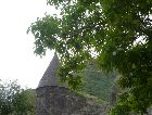 Ереван: Храм Гегард