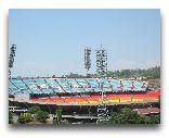 Ереван: Стадион Раздан