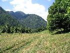 Габала: природа Габалы
