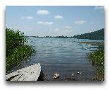 Габала: Озеро Нокургишлак