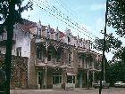 Гянджа: Улицы Гянджи