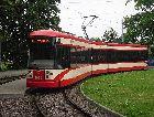 Гданьск: Гданьский трамвай — Bombardier NGT6
