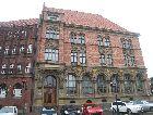 Гданьск: Банки