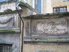 Гданьск: Декор