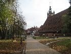 Гданьск: Парки