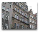 Гданьск: Вот он, ренессанс