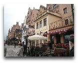 Гданьск: Длуги Тарг