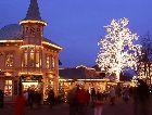 Гётеборг: Рождественская сказка