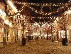 Гётеборг: Рождество