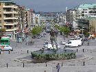 Гётеборг: Улицы города
