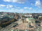 Гётеборг: Панорама