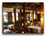 Гётеборг: Рестораны