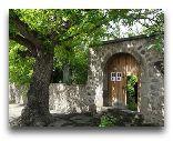 Горис: Дом музей Акселя Бакунца