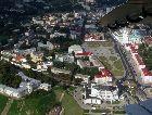 Гродно: Панорама города с высоты птичьего полета