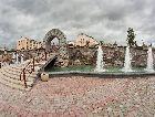Гродно: Уголок города