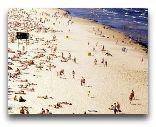 Юрмала: Пляж Юрмалы