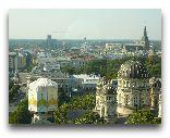 Юрмала: Панорама Риги