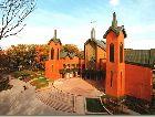 Калининград: Евангелическо- лютеранская община