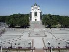 Калининград: Храм