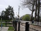 Город Караколь