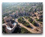 Харьков: Площадь Свободы
