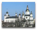 Харьков: Покровский собор