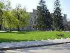 Киев: Национальный технический университет Украины «КПИ»