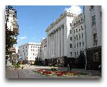 Киев: Киев. Администрация президента Украины.