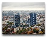 Киев: Киев