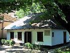 Кишинёв: Домик, где жил А.С. Пушкин