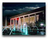 Кишинёв: Кишинёвский театр оперы и балета