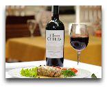 Кишинёв: Молдавское вино