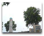 Коканд: Мечеть