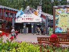 Кольморден: Зоопарк Кольморден
