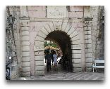 Котор: Старый Город