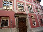 Краков: Здания старого Кракова