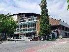 Крыница-Здруй: Городской центр Спорта и Отдыха