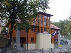 Крыница-Здруй: Информационно-туристический центр