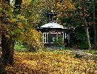 Крыница-Здруй: Парк Слотвинский