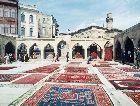 Куба: Выставка ковров