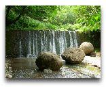 Губа: Водопад